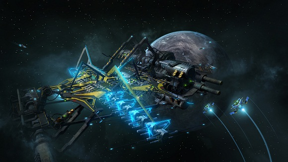starpoint-gemini-warlords-pc-screenshot-www.ovagames.com-3