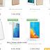 Tải Zalo về điện thoại Vivo miễn phí