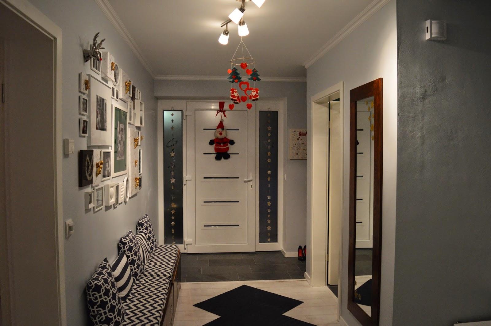 heim elich dezember 2014. Black Bedroom Furniture Sets. Home Design Ideas