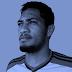 Hernane chega a Porto Alegre para assinar com Grêmio. Mas fica de fora da Recopa