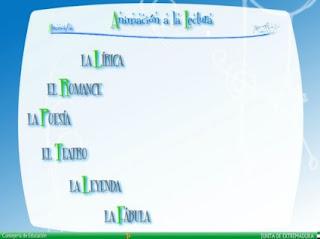http://contenidos.educarex.es/mci/2008/27/portalalumnos.html