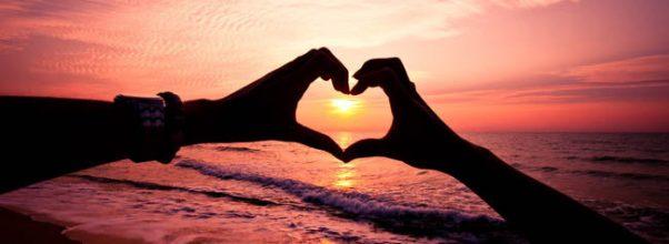 Cinta ! Apakah arti cinta menurut psikologi ?