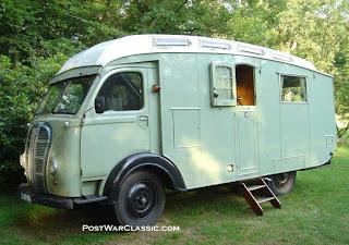 http://2.bp.blogspot.com/-C-e50udWDVA/TzJcFLaRzyI/AAAAAAAAAeU/bsfLRx_YqTg/s320/austin-camper-1948-2.jpg