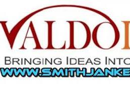 Lowongan PT. Valdo Inc Pekanbaru Maret 2018