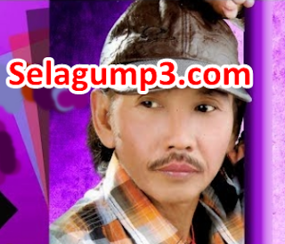 Download Lagu Dangdut Terbaik Leo Waldy Full Album Mp3 Terpopuler