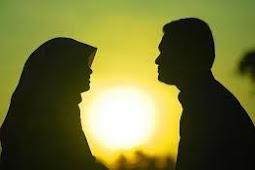 Perlakuan Baik Terhadap Perempuan Bukan Pilihan, Itu adalah Kewajiban