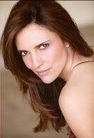 Ashley Laurence