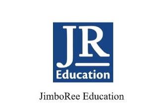 Lowongan JimboRee Education Pekanbaru Mei 2019