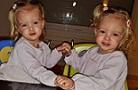 jumelles-idendiques-monozygotes-ressemblance