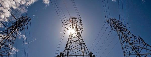 Yarın 5 ilçenin bazı mahallelerine elektrik verilemeyecek