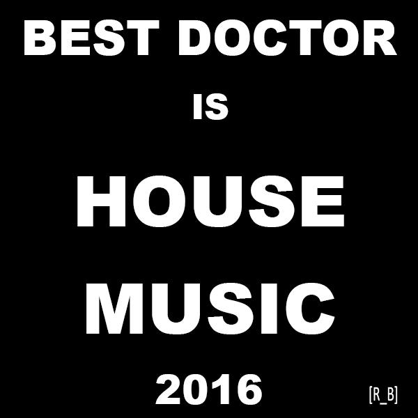 Dj ze roberto download deep house house music torrent best doctor house music torrent fandeluxe Gallery