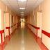 Παρέμβαση της ΠΟΕΔΗΝ για το νομοσχέδιο & για 65 Κέντρα Υγείας