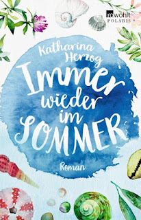 https://www.genialokal.de/Produkt/Katharina-Herzog/Immer-wieder-im-Sommer_lid_31881157.html?storeID=barbers
