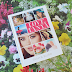 'Love, Tanya' By Tanya Burr | Book review