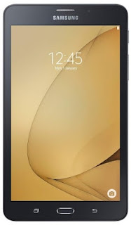 Samsung Galaxy Tab A 7.0 Tablet-Gadget Media