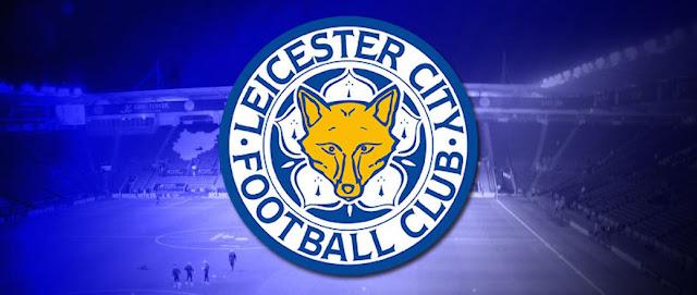 Leicester City Mempekerjakan Claude Puel Sebagai Manajer
