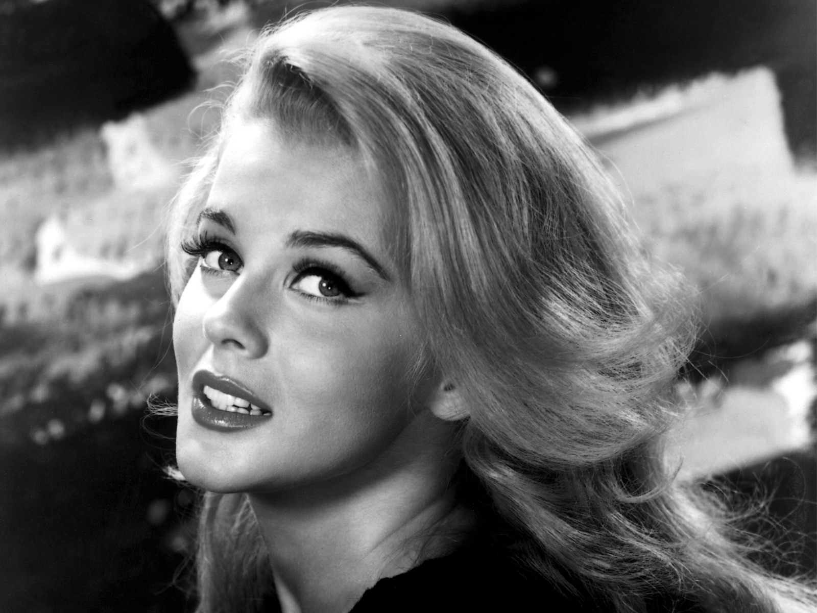 Margaret: Love Those Classic Movies!!!: In Pictures: Ann-Margret