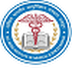 AIIMS Raipur Recruitment 2017 aiims raipur vacancy