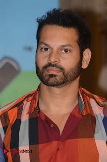 Swachh Hyderabad Cricket Press Meet Stills  0028.jpg