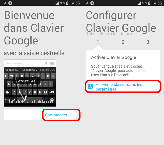configurer-clavier-lollipop-android-2