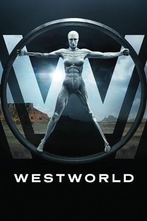 Ver online descargar Westworld Sub Español
