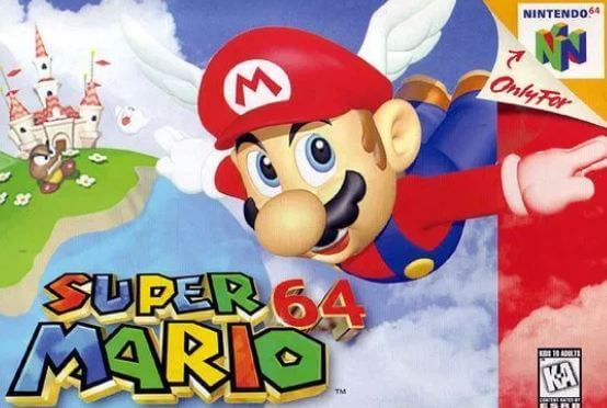 Rekomendasi Emulator N64 Terbaik untuk Android