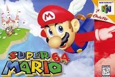 Daftar Emulator Nintendo 64 (N64) Terbaik untuk Android