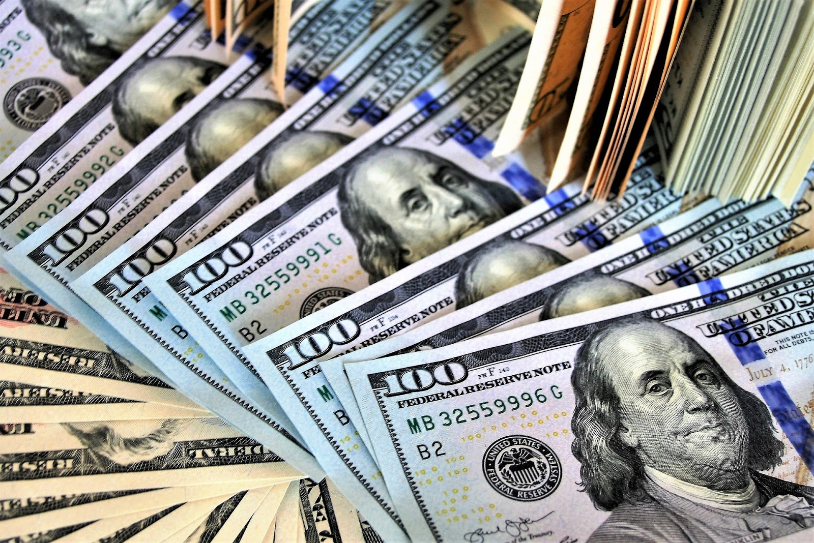 mata uang forex bisnis