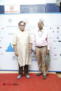 14th Chennai International Film Festival Closing Ceremony Stills  0015.jpg