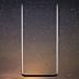 Xiaomi Mi Mix 2 Resmi Meluncur Bulan Depan?