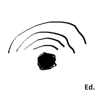 Cara hack bobol Wifi WPA2