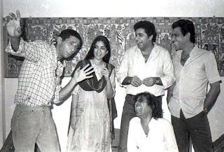 पुराने समय की याद दिलाती बॉलीवुड कि यह तस्वीरें जिन्हें देख आप भी रह जाएंगे हैरान (Most Interesting Images Of Bollywood Stars In Hindi), Funny Images In Hindi, Funny Images, Funny Photos, Funny Photos In Hindi, Bollywood Funny Photos