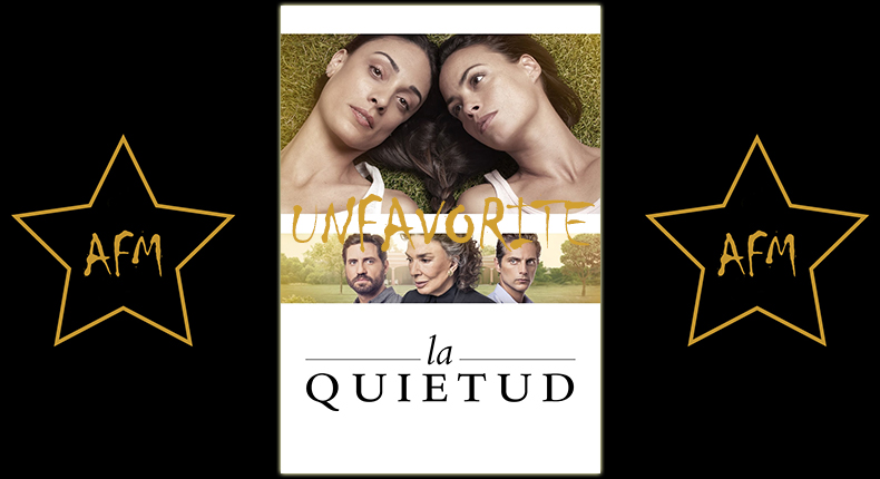 the-quietude-la-quietud