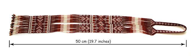 новые герданы от анабель ценам купить в россии через интернет магазин авторской бижутерии бохо