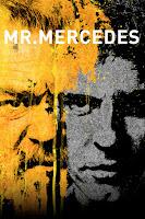 Serie Mr. Mercedes 1X01