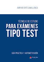 http://editorialcirculorojo.com/tecnicas-de-estudio-para-examenes-tipo-test/