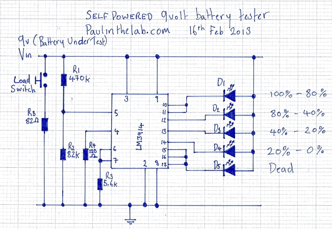 View Topic Understanding Noll Mixpot Schematic Opamp Tester Image