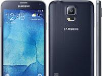 Samsung Galaxy S5 Neo, Ponsel Lollipop Octa-core Dengan Full Proteksi