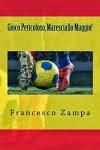http://www.amazon.it/Gioco-Pericoloso-Maresciallo-Maggio-ebook/dp/B00DNA4L22/ref=pd_sim_b_1