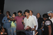 Eedu Gold Ehe Songs Launch at Vizag-thumbnail-9
