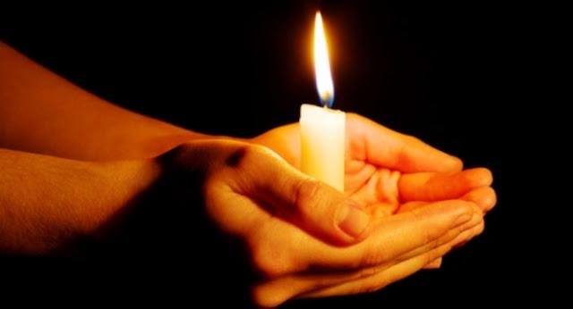 Σήμερα κηδεύεται ο άτυχος 29χρονος που έχασε χθες τη ζωή του σε τροχαίο