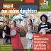 Rhiannon Giddens, Amythyst Kiah, Leyla McCalla, Allison Russell – Songs of our Native Daughters (Smithsonian Folkways, 2019)