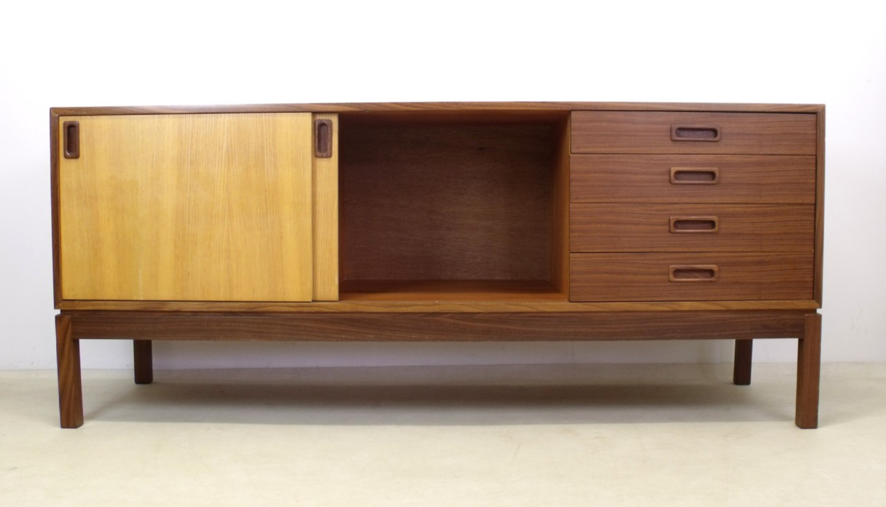 Retro Furniture Retro Furniture Sideboards by Remploy