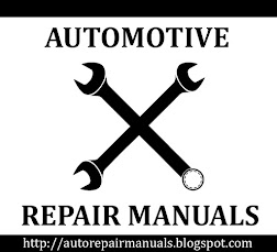 AUTOMOTIVE REPAIR MANUALS: IVECO DAILY 2000-2006 REPAIR