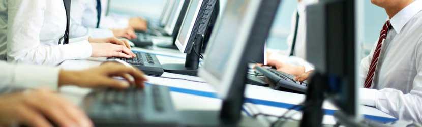 No al licenziamento per uso personale del PC aziendale