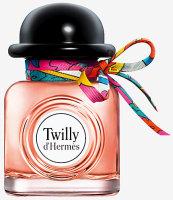 Twilly d'Hermès Eau de Parfum by Hermès