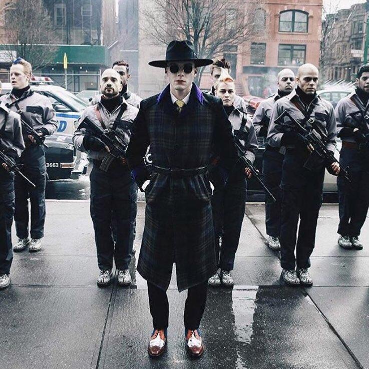 Gotham' Recap: