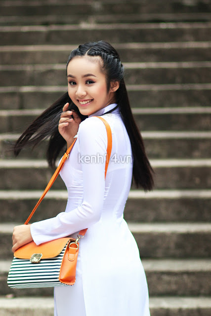 ao-dai-sexy-girls
