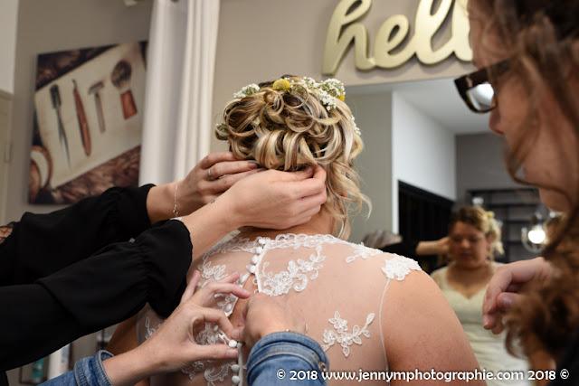 photographe mariage Mauléon, Cholet, Maulévrier, Bressuire, Niort 79