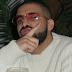 "Drake surpreende e libera novo EP ""Scary Hours"""